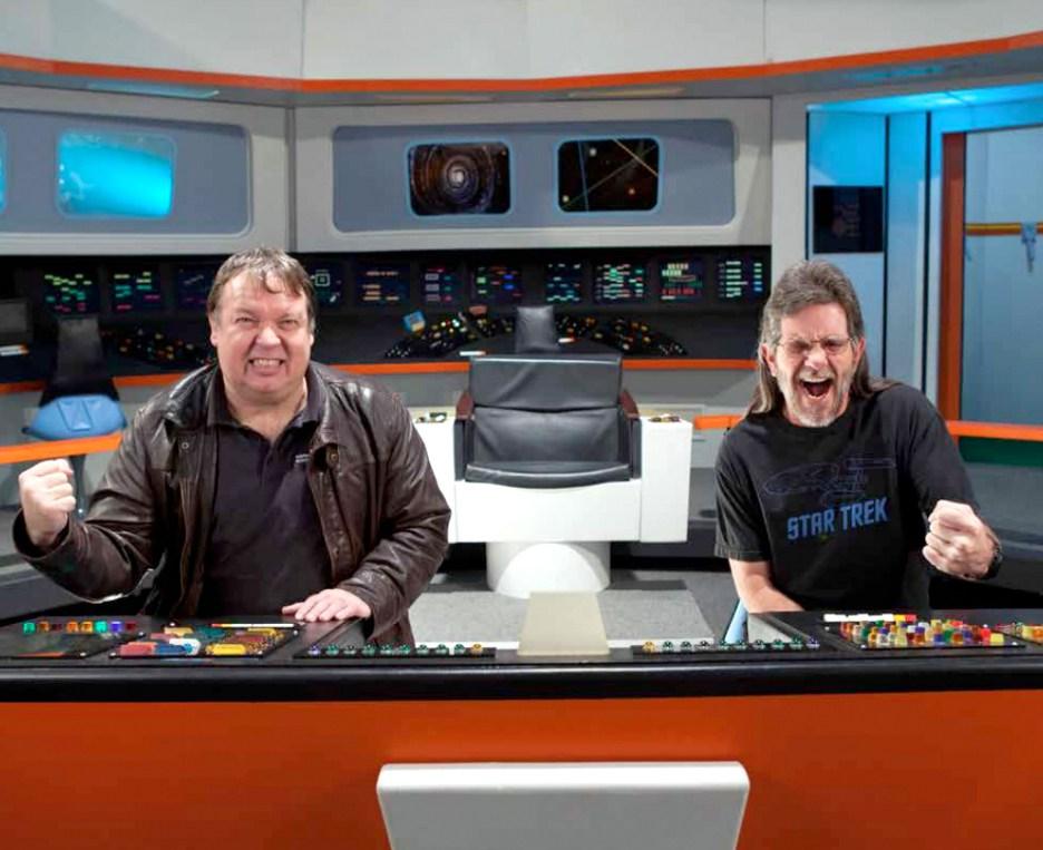 Starbase-Studios-2