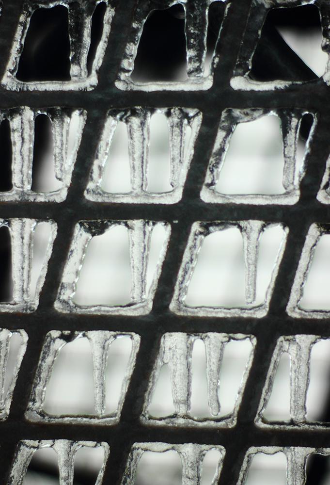winterphotoop2