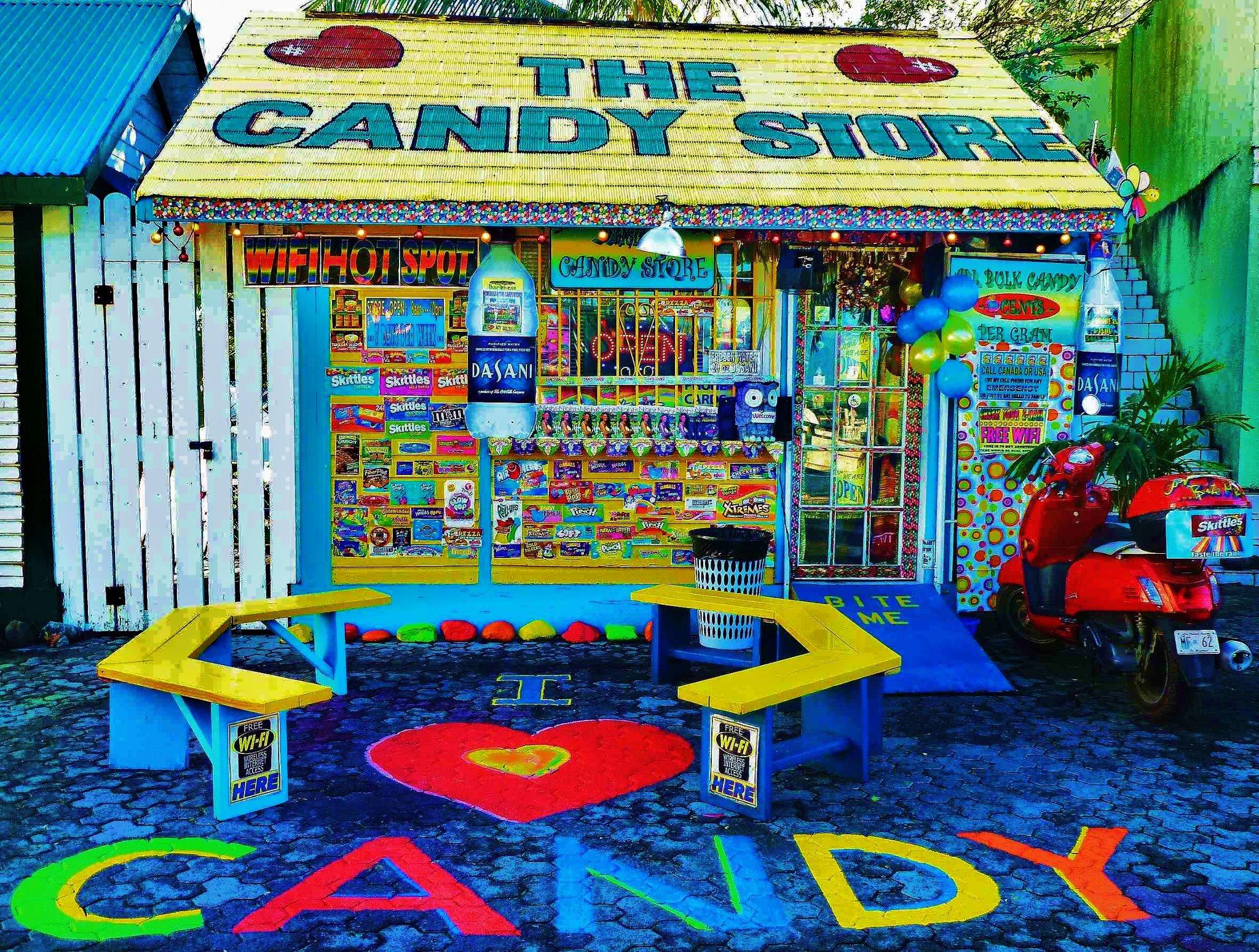 st-maarten-candy-store
